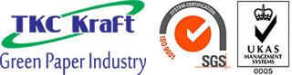 Công ty Cổ phần TKC Kraft